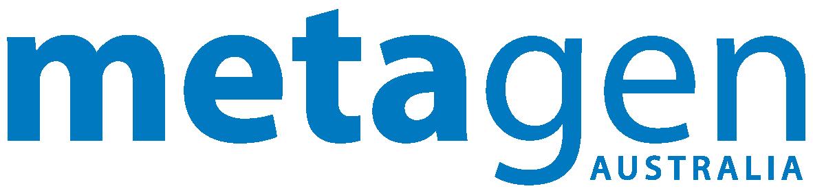 Metagen